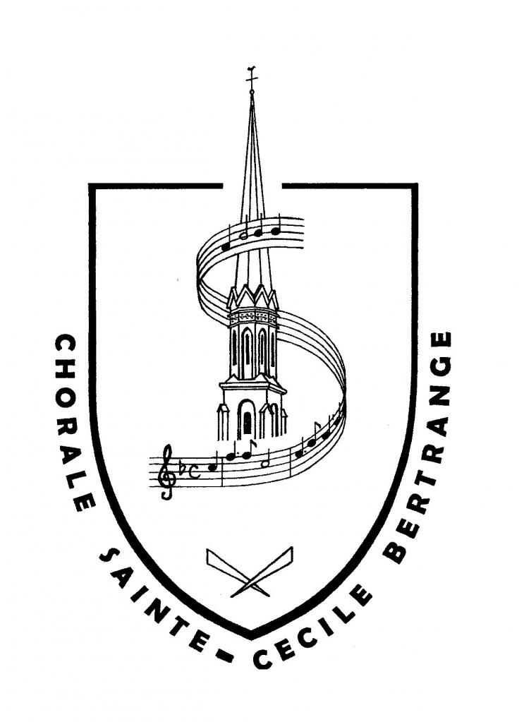Chorale Sainte Cécile de Bertrange